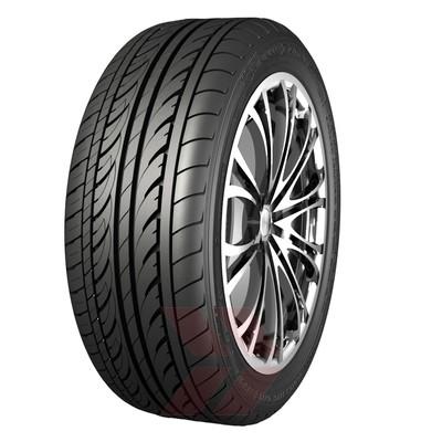 Sonar Sx2 Tyres 245/45R18 100W