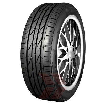 Sonar Sx9 Tyres 235/55R17 103V