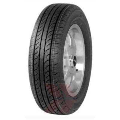 Tyre SUNNY SN 828 XL 165/65R14 83T