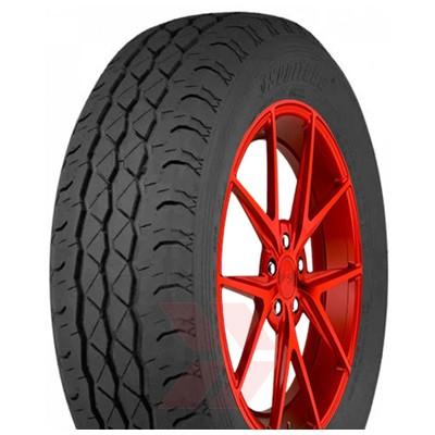 Suntek Stk Ltr Tyres 195/65R16C 104/102R