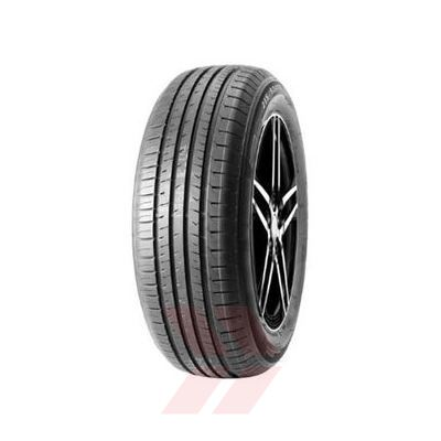 Tyre SUNWIDE RS ONE XL 205/45R17 88W