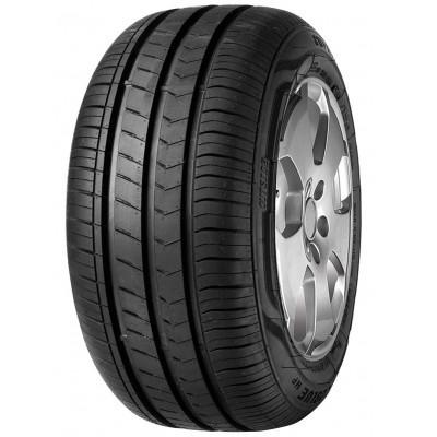 Tyre SUPERIA ECOBLUE HP 185/55R14 80H  TL