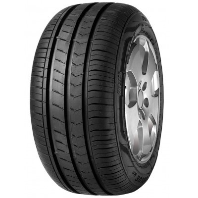 Superia Ecoblue Hp Tyres 205/70R15 96H