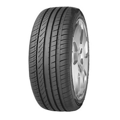 Tyre SUPERIA ECOBLUE SUV XL 275/55R20 117V