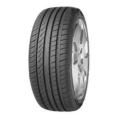 Superia Ecoblue Suv Tyres 255/50R19 107W