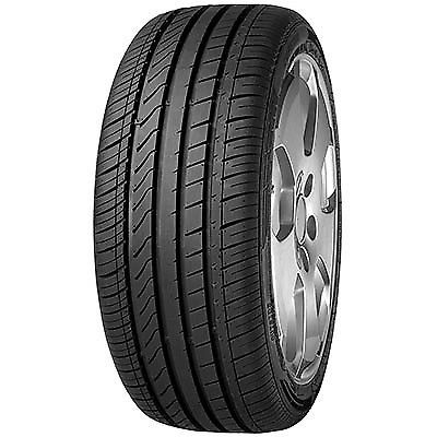 Superia Ecoblue Uhp Tyres 255/35R18 94W