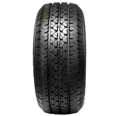 Superia Ecoblue Van Tyres 6.50R16C 107/102M
