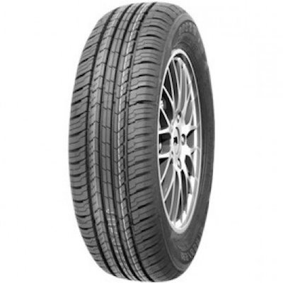 Superia Rs200 Tyres 185/70R14 88H