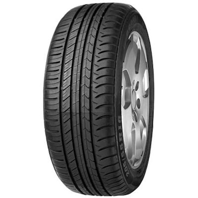 Superia Rs 300 Tyres 195/60R15 88H