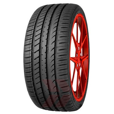 Superia Rs 700 Tyres 245/70R17LT 119/116Q