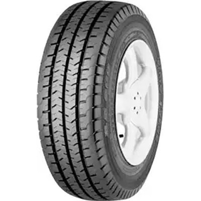 Tyre SUPERIA RS 800 SUV XL 275/55R20 117H  TL