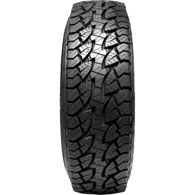 Superia Rs 900 Tyres 235/75R15LT 104/101W