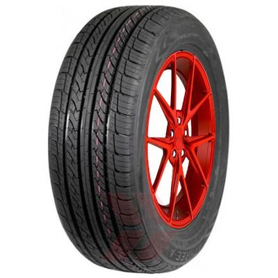 Three A P 306 Tyres 215/60R16 99H