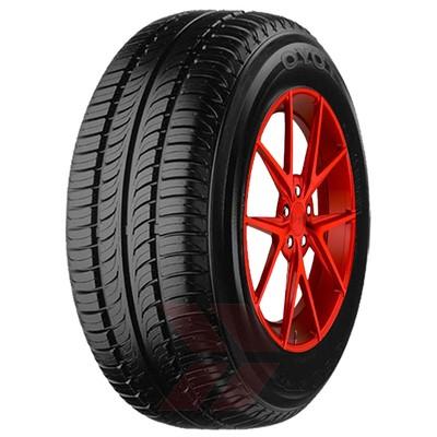 Toyo 330 Tyres 205/70R14 95T