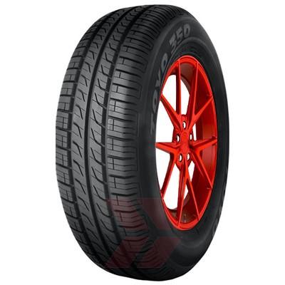 Tyre TOYO 350 165/60R14 75T