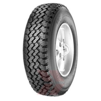 Toyo 785 Tyres 205/80R16C 112N