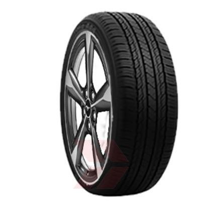 Toyo A24 Tyres 225/55R18 98H