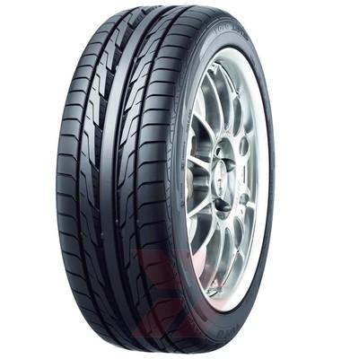 Toyo Drb Tyres 215/40R17 83W