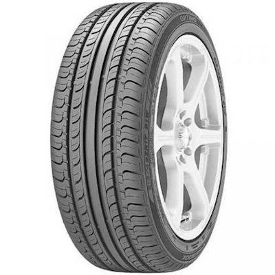 Toyo H 08 Tyres 215/65R16C 109/107R