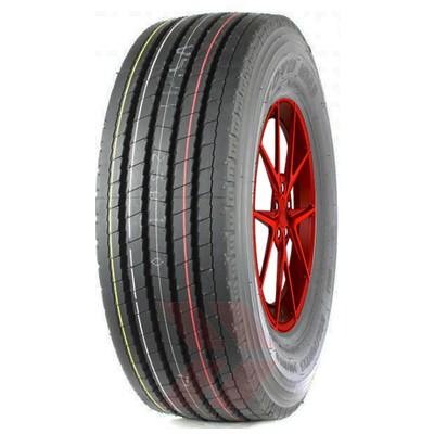 Toyo M 143 Tyres 9.5R17.5 129L