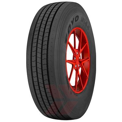 Toyo M 144 Tyres 305/70R22.5 150M