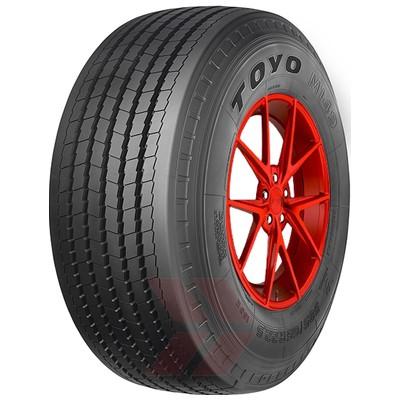 Toyo M 149 Tyres 385/55R22.5 160K