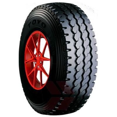 Toyo M 315 Tyres 11R22.5 148K