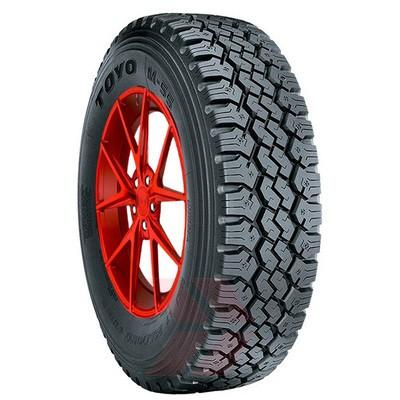 Toyo M 55 Tyres 215/85R16 115N