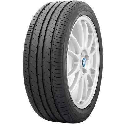 Toyo Nanoenergy 3 Tyres 225/45R17 94W