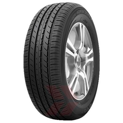 Toyo Nanoenergy R38 Tyres 205/60R16 92V