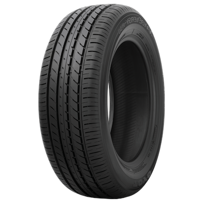 Toyo Nanoenergy R38c Tyres 205/60R16 92V