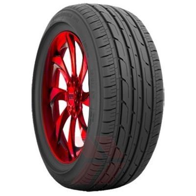 Toyo Nanoenergy R41 Tyres 215/45R17 87W