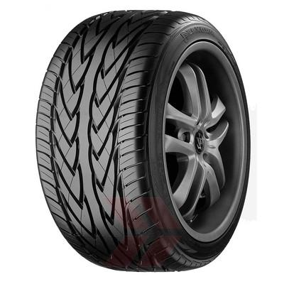 ToyoProxes 4Tyres245/45R18 100W