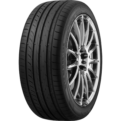 ToyoProxes C1sTyres215/60R16 95W