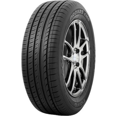 Tyre TOYO PROXES C 100 PLUS 205/55R16 91V  TL