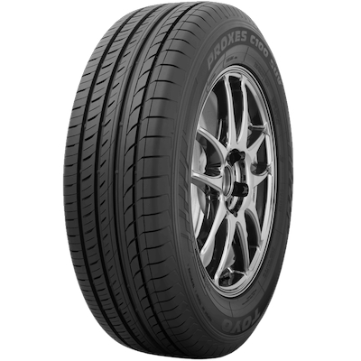 Tyre TOYO PROXES C 100 PLUS SUV 245/55R19 103T
