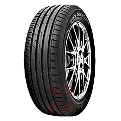 Toyo Proxes Cf2 Tyres 205/60R16 92V