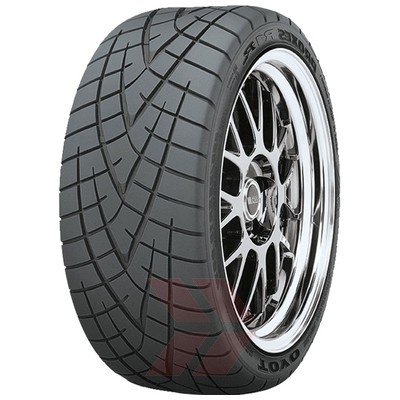 Toyo Proxes R1r Tyres 215/45ZR17 87W