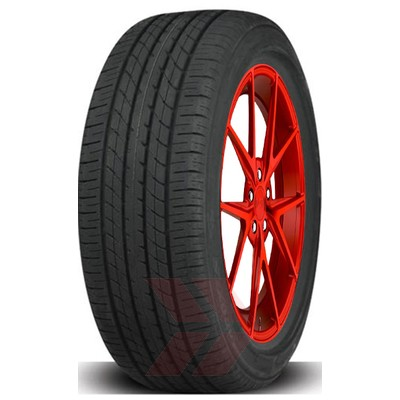 Toyo Proxes R30a Tyres 215/45R17 87W