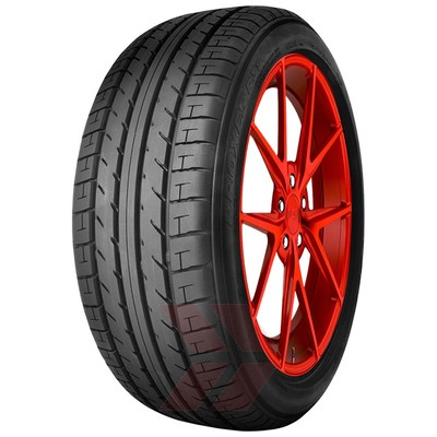 Toyo Proxes R31a Tyres 195/45R16 80W