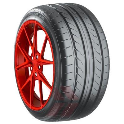 Toyo Proxes R32c Tyres 205/50R17 89W