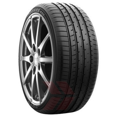 Toyo Proxes R36 Tyres 225/55R19 99V