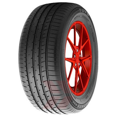 Toyo Proxes R36a Tyres 225/55R19 99V