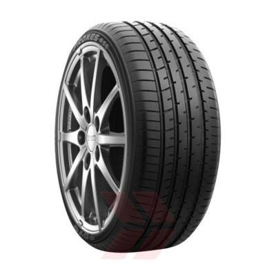 Toyo Proxes R36c Tyres 225/55R19 99V