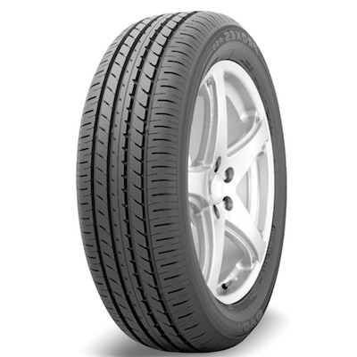 Toyo Proxes R39 Tyres 185/60R16 86H