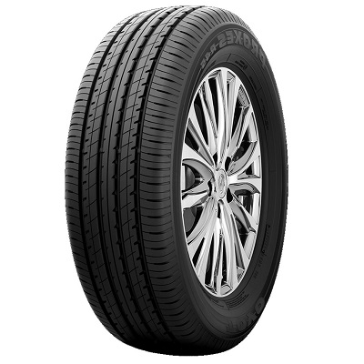 Toyo Proxes R45 Tyres 235/60R18 103H