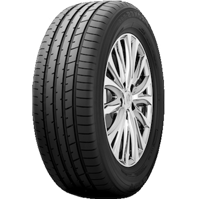 Toyo Proxes R46 Tyres 225/55R19 99V