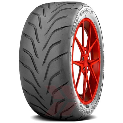 Toyo Proxes R 888 Tyres 195/50R15 82V
