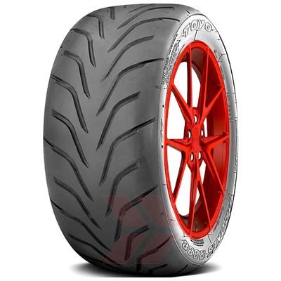Toyo Proxes R 888 Tyres 315/30ZR20 (101Y)