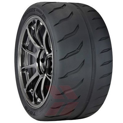 Toyo Proxes R 888 R Tyres 205/55ZR16 94W